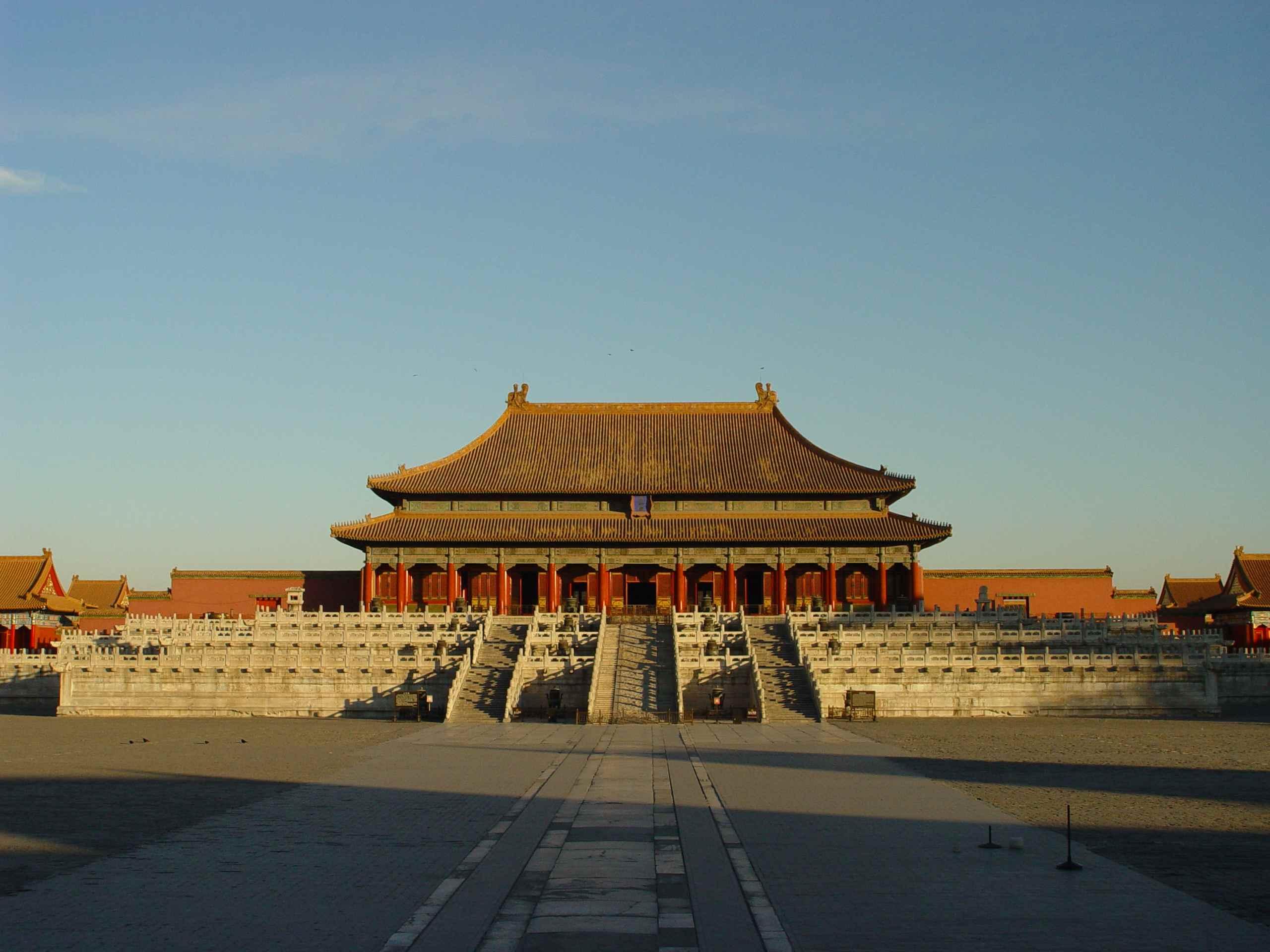 北京故宫学生门票 多少钱一张_2015年\/8月\/北