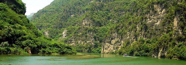 关于晋城山里泉风景区好玩么,晋城山里泉风景画质好的快速通关单机游戏图片