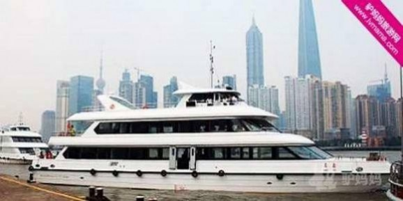 电视塔上海城市规划展示馆上海马戏城外滩上海环球金融中心观光厅era