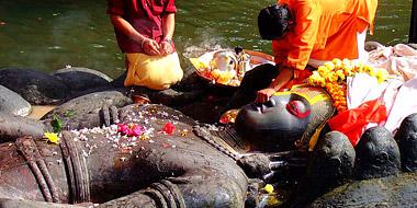 尼泊尔旅游