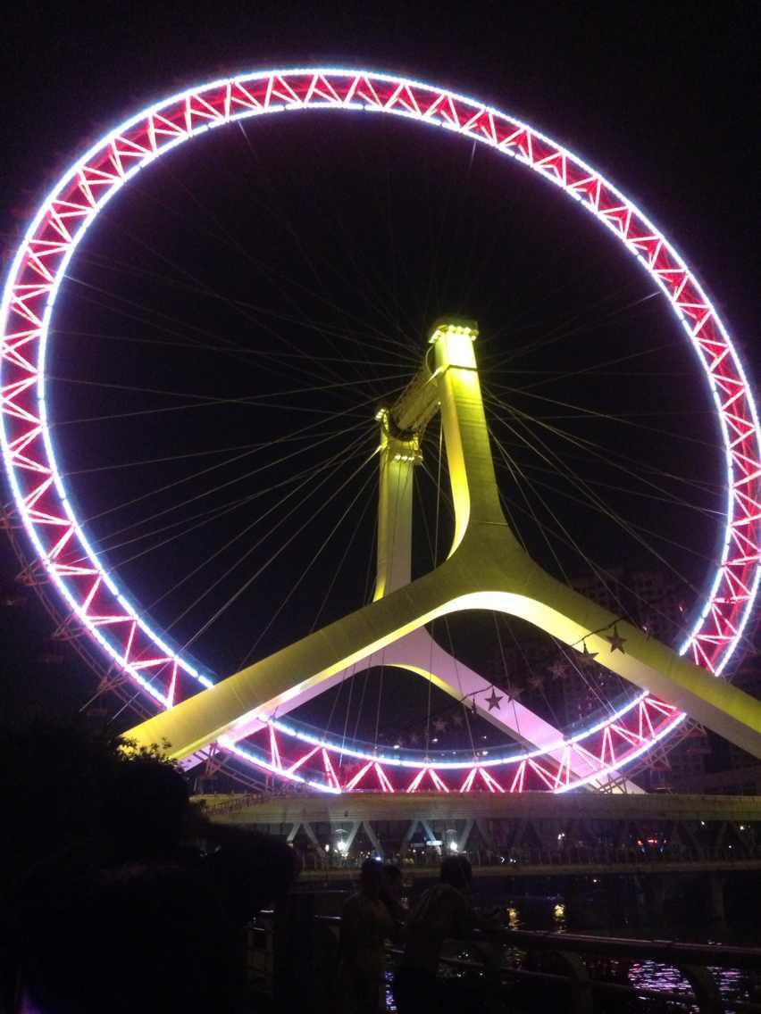 天津之眼網上購票官網_重慶汽車網上購票官網_高鐵網上購票官網