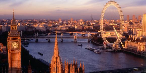 英国 法国 瑞士 意大利 德国 11晚13日(超值推荐 温莎古堡 巴黎欧洲之星高速跨海列车 新天鹅堡)★★★