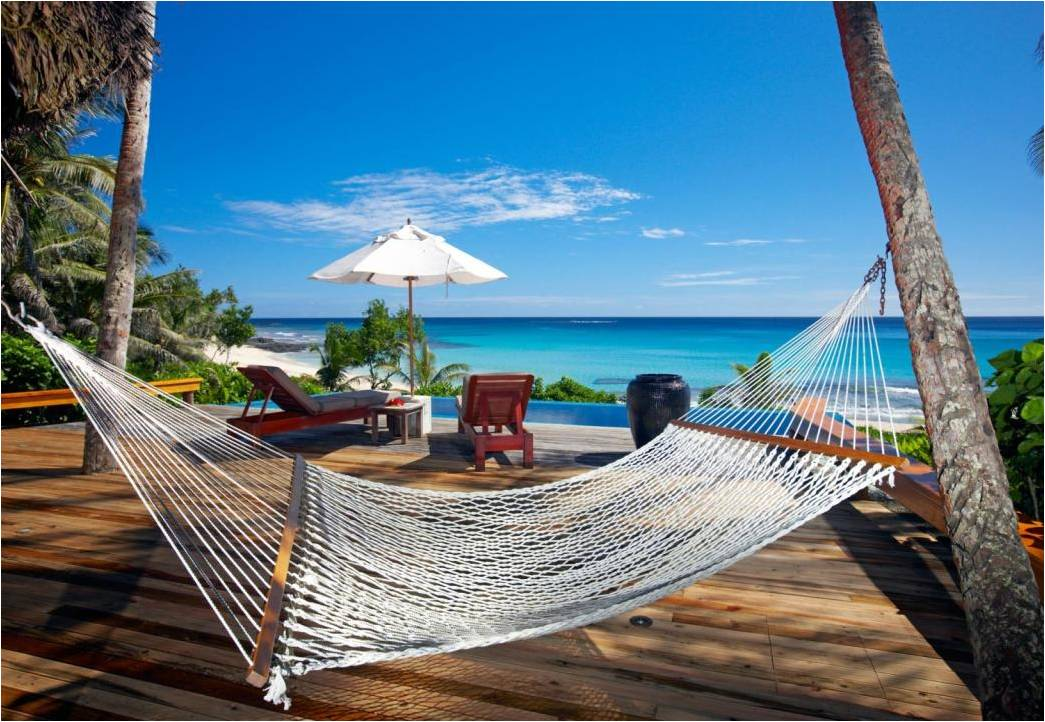 斐济景点门票 上海到斐济自由行  上海出发 【斐济亚萨瓦群岛】斐济5