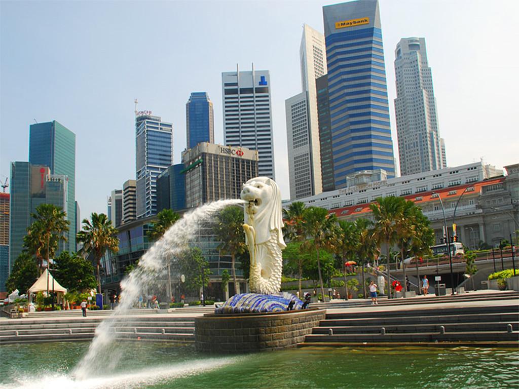 新家坡国有多少人口_人口普查