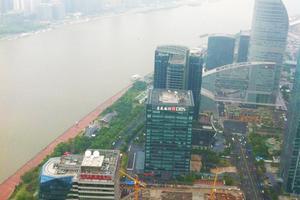 上海城隍庙门票 上海上海城隍庙攻略 地址 介绍 在哪里 景点好玩吗