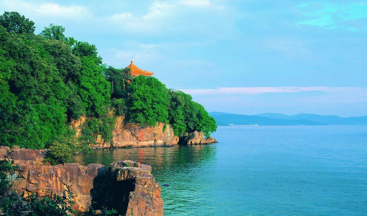 如果去無錫的太湖黿頭渚和靈山大佛玩需要多長時間?
