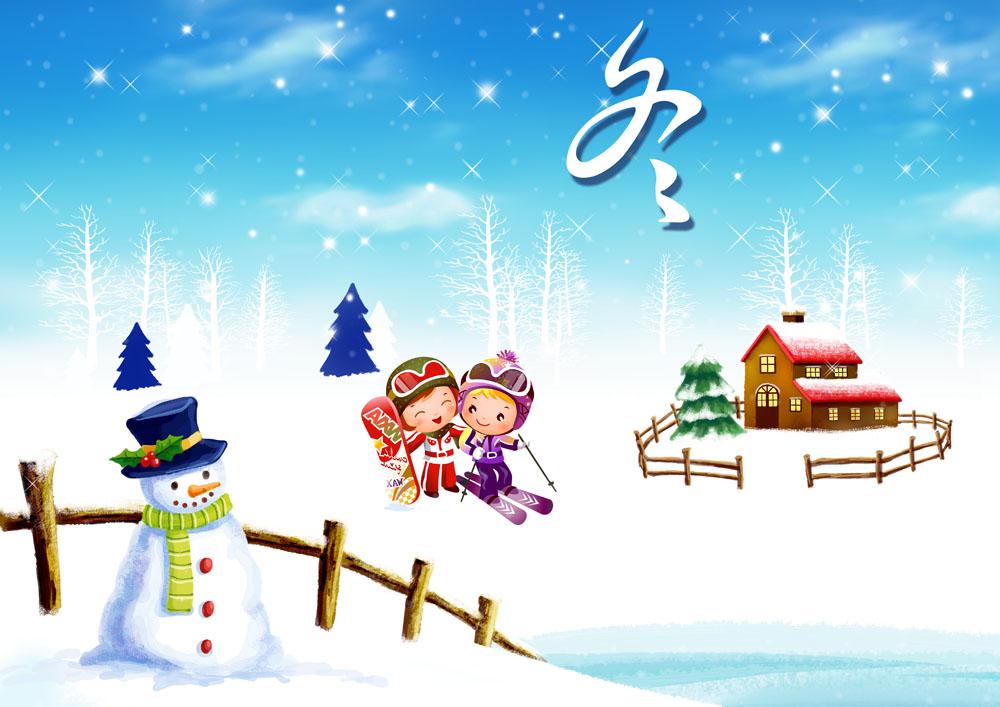 纵览冰雪节,亮点抢先看 亮点一:雪量足,可劲玩 今年在原有制雪设备