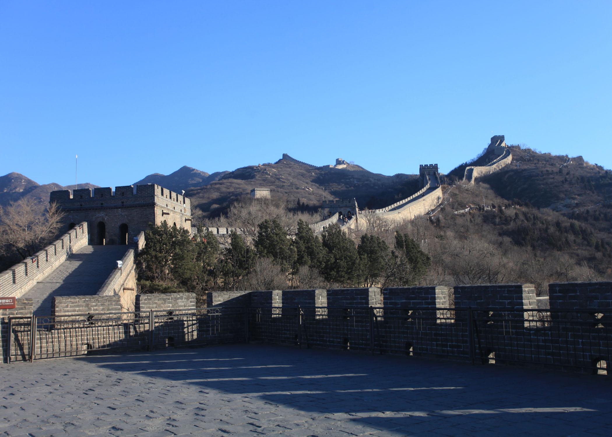 """""""北京颐和园导游图""""适用于下列哪种情况AA. 小丁到... _答案网"""