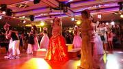 【下单立减300】【钻石JW万豪】泰国曼谷芭提雅5晚7日游(一天自由,全程国际酒店,再升级1晚JW万豪酒店)
