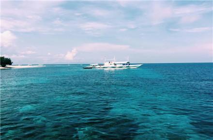 菲律宾当地游 菲律宾景点门票 南京到菲律宾跟团游     【宿雾岛】