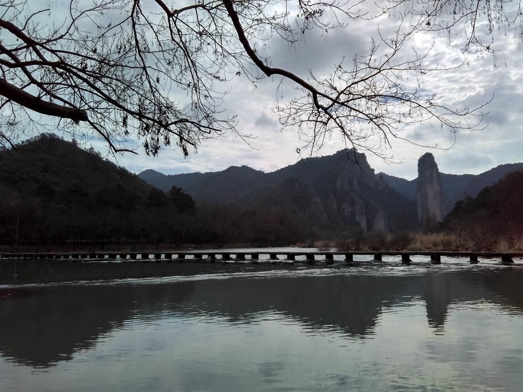 仙都鼎湖峰景區到永康火車站多少公里