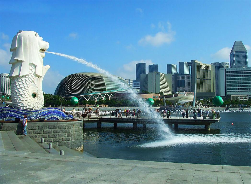 新加坡 人口面积_新加坡人口结构占比图