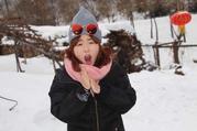 哈尔滨、雪谷、中国雪乡、长白山风景区、吉林市滑雪、曾通雾凇岛巴士7日当地游(全程无购物,赏东北二人传)