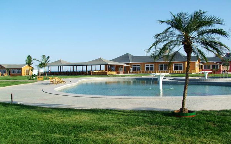 北戴河,黄金海岸,渔岛海洋温泉乐园,游轮出海品质2日跟团游   成人/儿