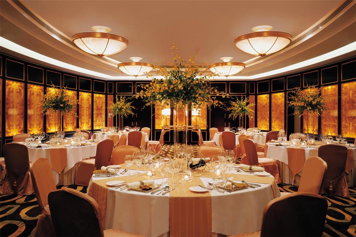 住2晚福州香格里拉酒店 游三坊七巷 双人早餐,体验福州特色 到自由行线路报价 驴妈妈