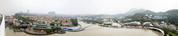 【太湖明珠,奢享之旅】住1晚湖州喜来登温泉度假酒店(含双早),游江南水乡南浔古镇或太湖图影湿地二选一,体验特色舒适的房间设计,享私人沙滩,泳池,儿童乐园
