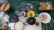 【看不一样的日本】日本九州巡游3晚4日游(暑期海洋乐园,龙猫小镇汤布院,1晚日式温泉,品味九州美食)【出境特卖】