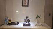 下单立减!暑期最后大促【上海-台湾】台湾环岛7晚8日跟团游(限收上海个签及团签和全国个签,赠WIFI,送保险,升两晚酒店,环岛经典首选线路)【暑期特卖】