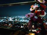 韩国首尔4晚5日半自助游([下单立减100每人]锁定南山福朋喜来登酒店,2天自由活动、乐天世界乐园、弘大时尚街、赠WIFI保险,闺蜜血拼首选【驴悦亲子游】★★★★)