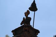 印度、尼泊尔8晚9日二国连线游(2人起发团,泰姬陵,一次探秘不可思议的印度与纯净天堂尼泊尔★★★★★)