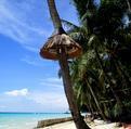 长滩4晚5日自由行【A行程入住长滩岛Boracay Uptown或同级酒店;B行程入住Fairways高尔夫蓝水同级酒店】【出境特卖】