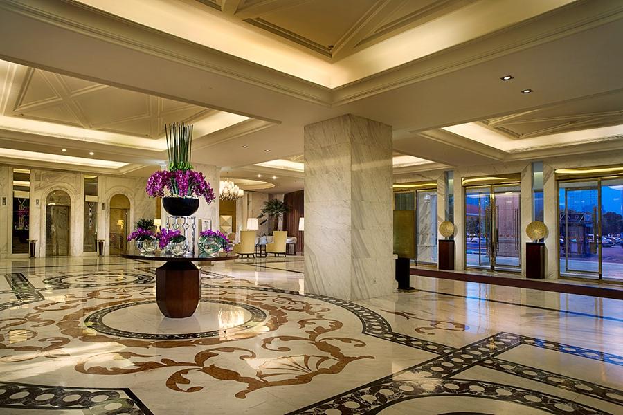 建国武汉东方入住大酒店1晚+武汉黄鹤楼成人什么是城市综合体建筑设计图片