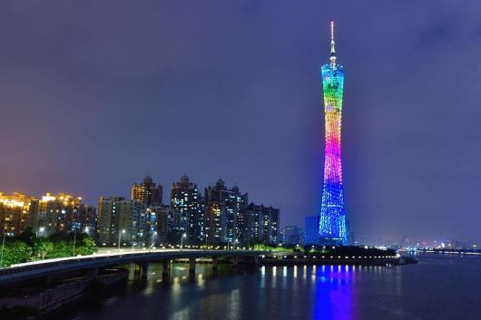 广州长隆野生动物园,长隆大马戏4日双飞跟团游 17年春节新线路