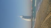 埃及开罗、卢克索、红海、迪拜、阿布扎比7晚10日二国连线游([下单立减350每人]马车巡游,乘小帆船,EY★★★★★)