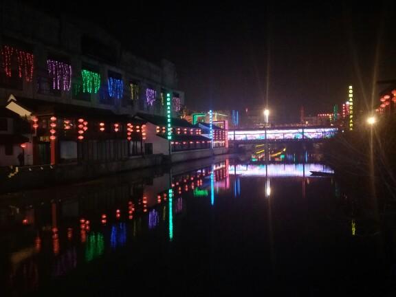 住宋城千古情主题酒店 西湖店 1晚,游宋城 跑男拍摄地 观千古情演出