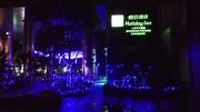 【 上海迪士尼乐园 ·3天2晚】住上海浦东绿地假日酒店(近上海迪士尼乐园),游上海迪士尼乐园