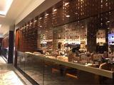 【魔都自由行】住1晚上海哈一顿大酒店+上海长风海洋世界或上海乐高探索中心(景点2选1)
