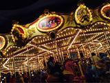 【 上海迪士尼乐园 · 2天1晚】住上海浦东绿地假日酒店(近上海迪士尼乐园),游上海迪士尼乐园——驴悦亲子游