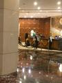 【沪上登高之旅】住1晚东锦江希尔顿逸林酒店+游东方明珠,俯瞰上海的美景,举目浦江两岸