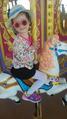 【驴妈妈独家包房·烟雨江南·古镇水乡·温泉大促】苏州雅杰大酒店(吴中店)1晚+双人自助早餐+景点10选1(天颐温泉/颐舍温泉/王焰温泉/夜游金鸡湖/摩天轮/苏州乐园/等)+高端健身房&停车等