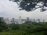 新加坡马来西亚5晚6日深度游(纯玩体验,一晚椰子岛两晚PJ希尔顿,二晚新加坡住宿,圣淘沙名胜世界★★★★★)