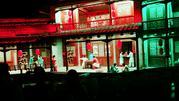 【山水茶之美,武夷山2天1晚】赏武夷山印象大红袍演出+宿武夷山海晟国际大酒店+双人早餐+免费接送机(站)服务