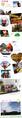【暑期送拍立得】昆大丽、香格里拉双飞单卧8日游([26城市统一价]专业摄影师古城街拍,赠送藏民家访,篝火狂欢夜,大理半天自由行,大理民族趴,丽水金沙,花语牧场)