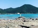 日本冲绳5日自由行(往返机票,东航直飞,午去晚回,送个人单次签证,可升级三年多次往返签证)