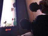 【密云古北水镇-童玩小当家亲子游】入住1晚古北水镇的酒店或客栈+双早+水镇童玩馆畅玩门票+水镇门票+日游长城门票+温泉券,大手牵小手,记忆宝贝的童趣之旅!
