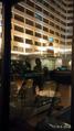 【邂逅羊城 爱在广州】广州双飞4日3晚自由行(白金酒店,给您不一样的住宿体验,住广州花园酒店3晚,健身房、室外游泳池、网球、SPA应有尽有,广府美食信步可达)
