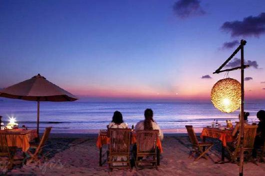 景点介绍 巴厘岛(bali island),世界著名旅游岛,印度尼西亚33个行政区