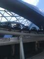 上海 3天2晚 【上海迪士尼乐园·奇幻之旅】住2晚上海柏思特酒店,游上海迪士尼乐园!(一日票或两日联票,预定页面自行选择,酒店-迪士尼班车接送)