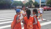 【儿童独立营】上海城市生存挑战1日游([宝贝当家]本产品有A、B行程,下单时需注意,这一天,让孩子们走出温室,进行城市生存大探索,做征服城市的小勇士。)