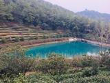 苏州旺山风景区
