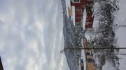 【冬游西岭雪山,体验滑雪乐趣】西岭雪山景区内枫叶酒店1晚住宿,酒店免费wifi