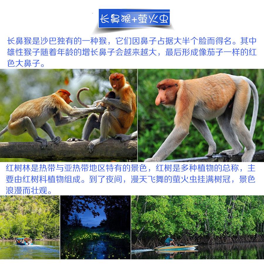 情色五月天伦理片_情色五丹天 - www.qiuxiami.com