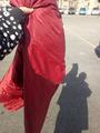 丽江玉龙雪山商务小团1日深度游([冰川公园大索道、印象丽江演出、赠送雪山三宝、旅拍、下午茶]游玩时间充裕、贴心旅游管家)