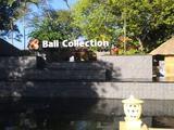 【NUSA DUA 努沙度瓦区】巴厘岛7日5晚自由行(Hilton Bali Resort 巴厘岛希尔顿酒店,东航直飞★★★★★)