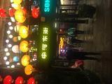 【穿越大宋】【世界三大名秀之一.宋城千古情】住1晚杭州宋城千古情主题酒店(西湖店)+游宋城+观千古情演出贵宾席