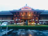 三亚 4天3晚 【悦美亚龙湾】入住3晚三亚亚龙湾丽思卡尔顿酒店,房型自选(赠送欢迎水果一份+丽思纪念版儿童护照,可免费参加瑜伽体验课程,沙滩椰子保龄球比赛)